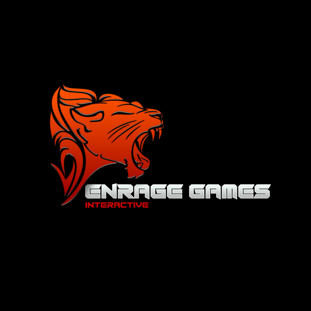EnrageGames_background_black_sma.jpg
