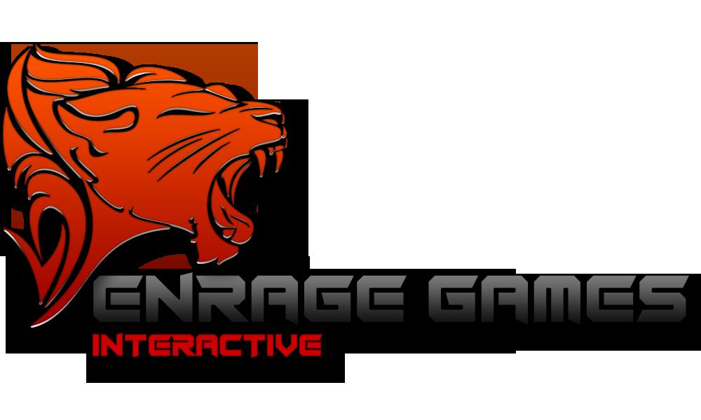 EnrageGames_black_lang.png