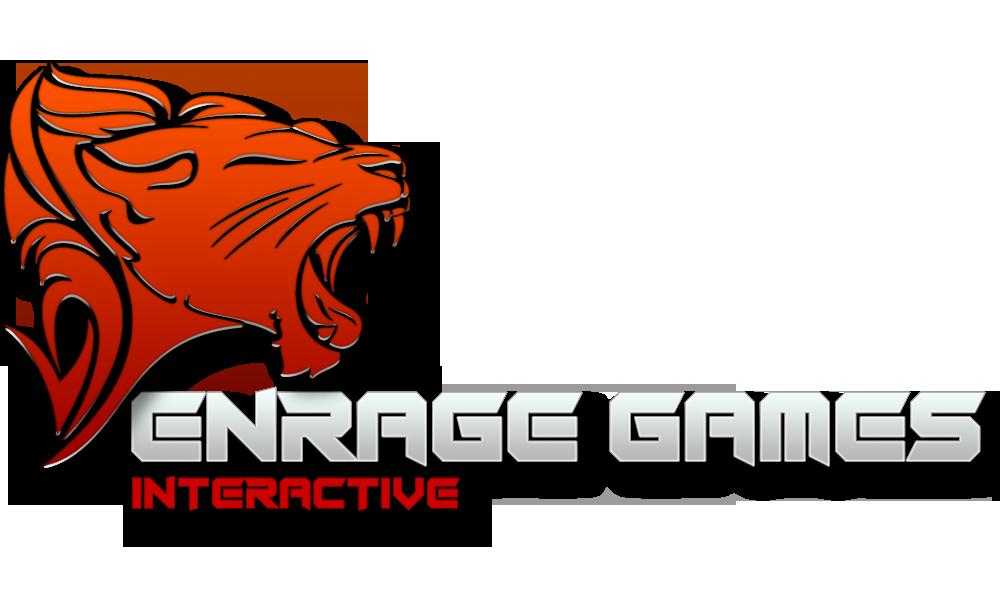 EnrageGames_white-lang.png