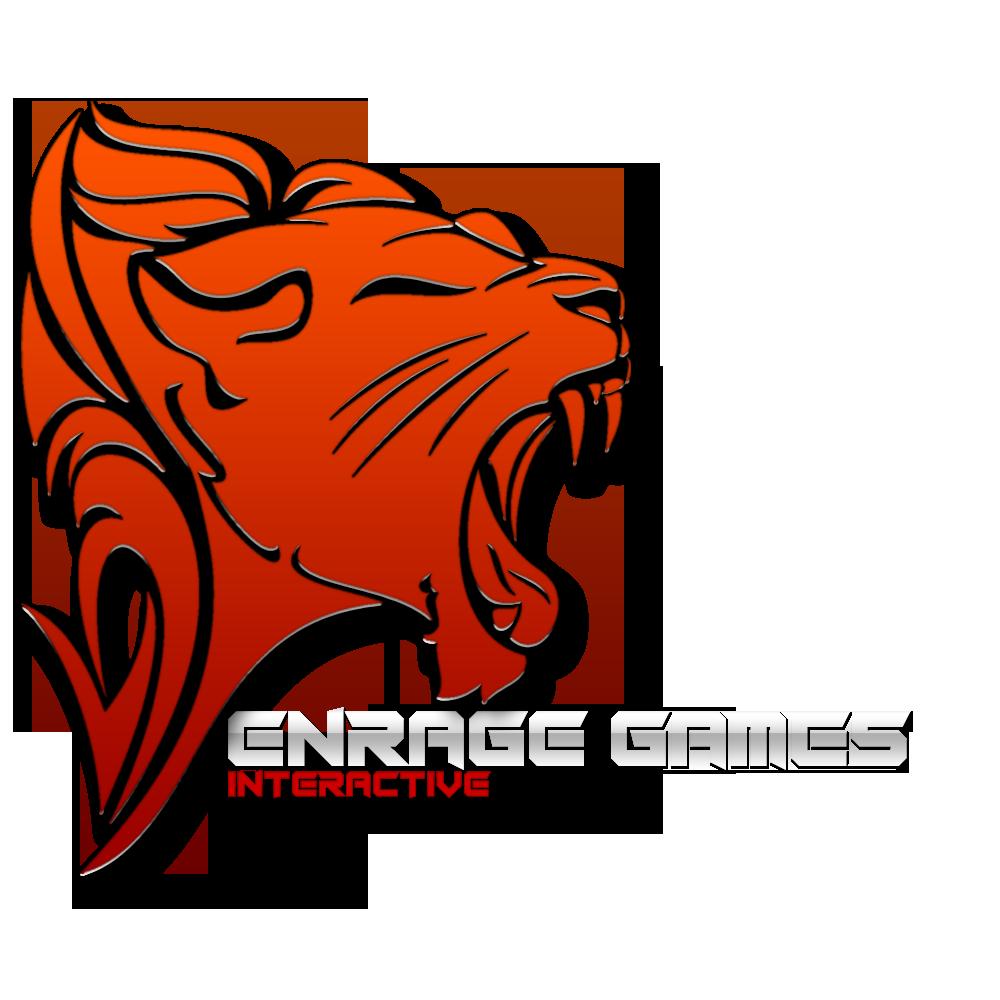 EnrageGames_white.png