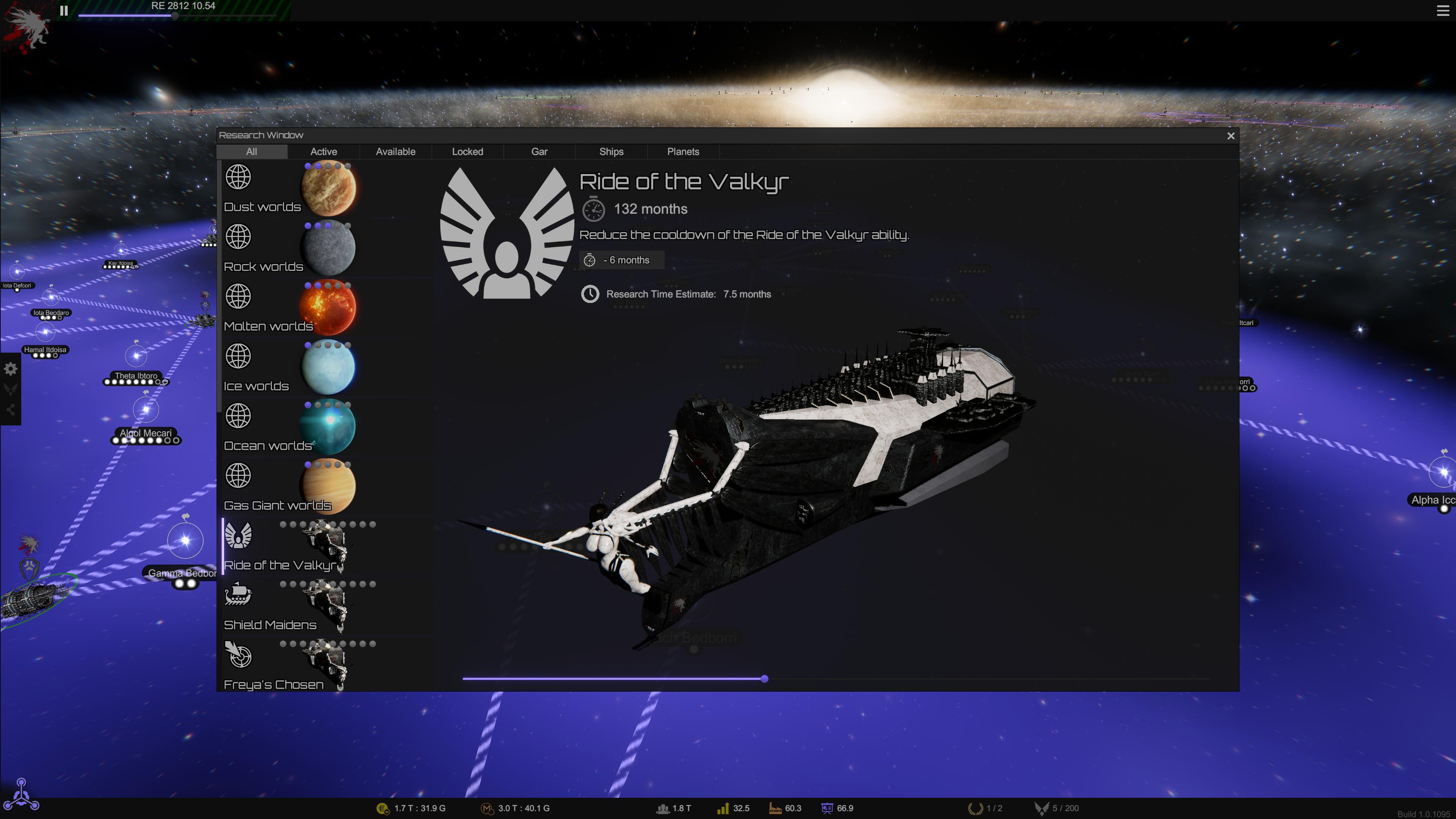 ScreenShot_101_-_Copy.jpg