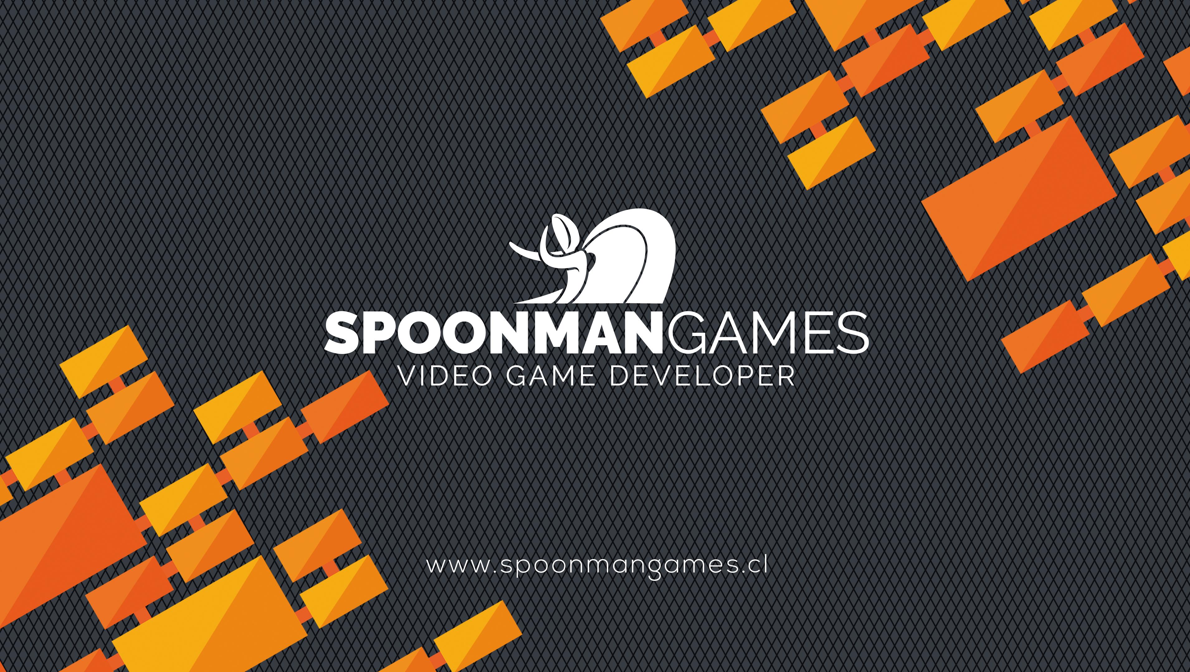 SpoonmanWallpaper.png
