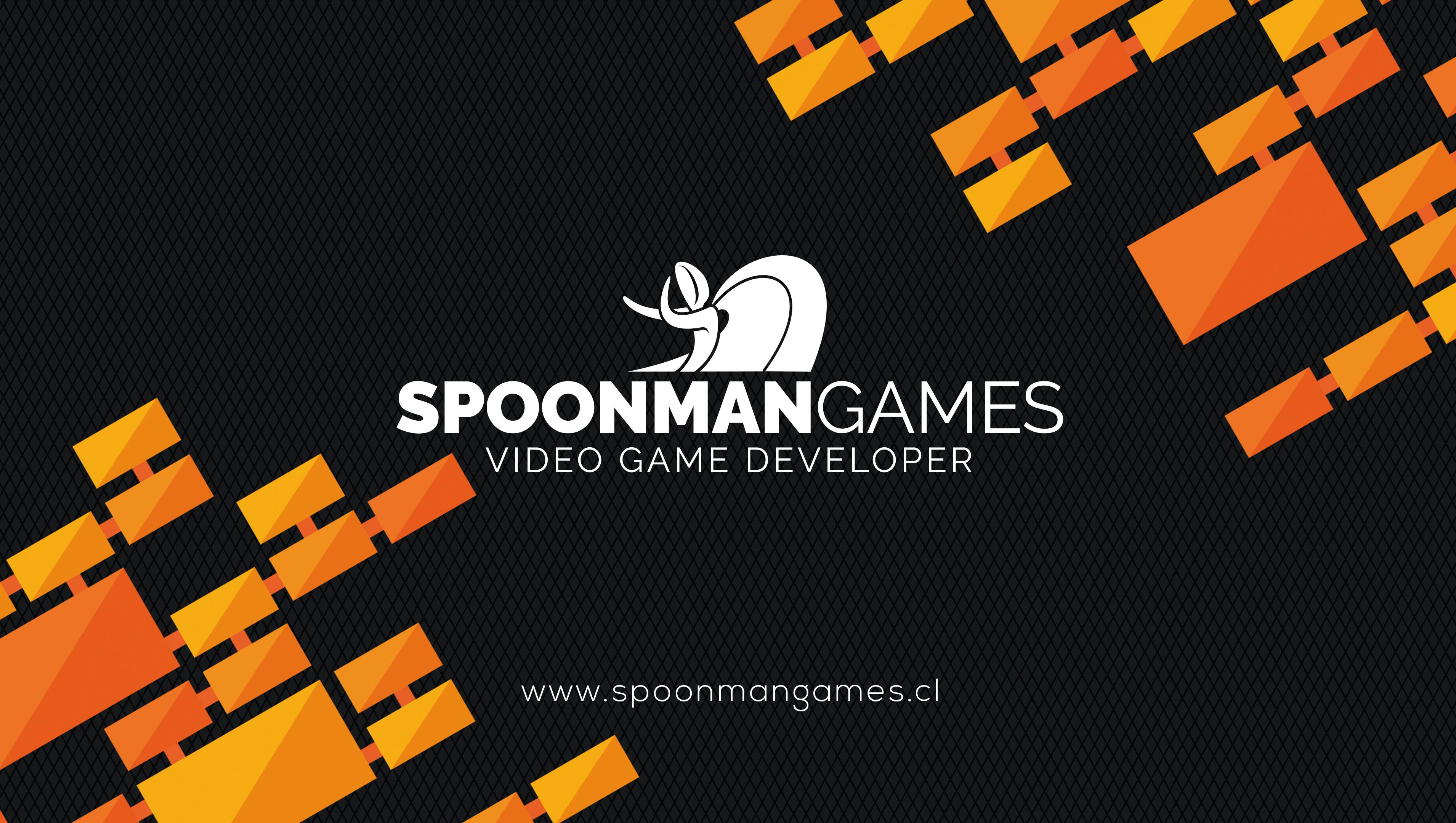 SpoonmanWallpaperDark.png