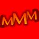 mmm_13.png