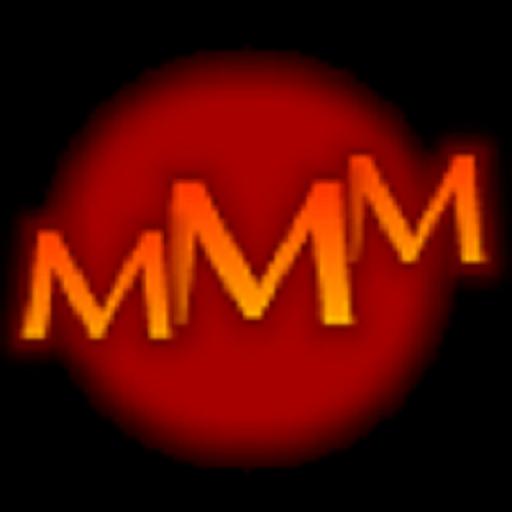 mmm_14.png