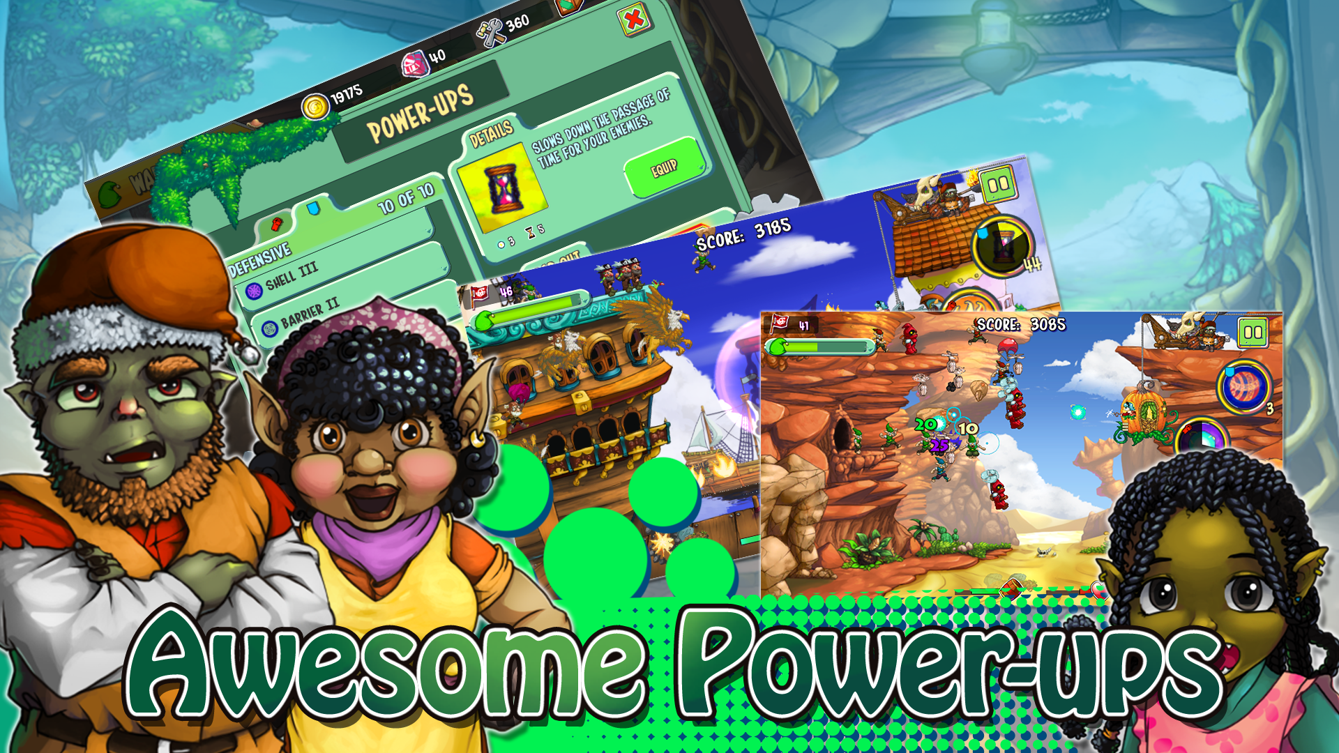 app_store_feature_powerup.png
