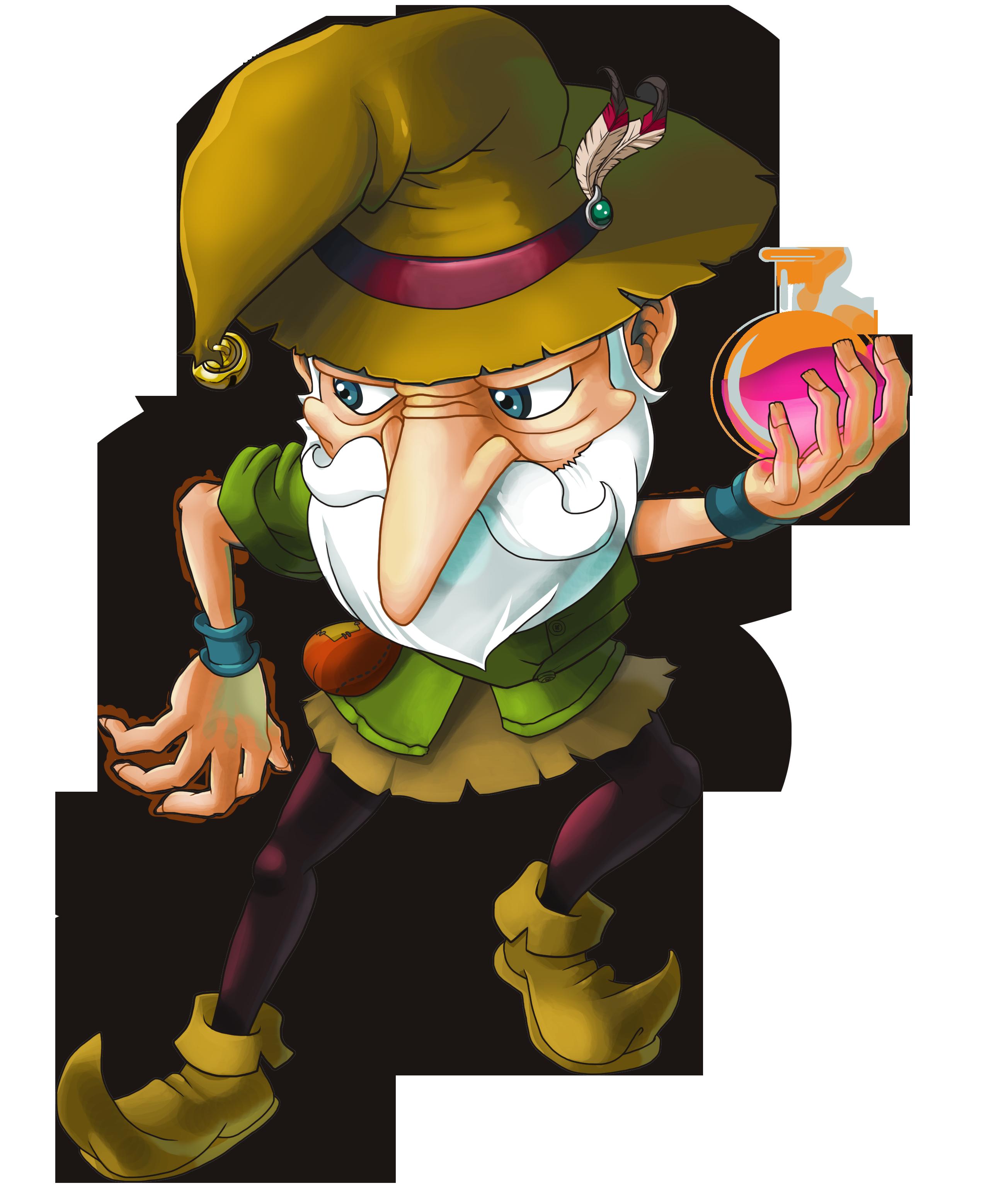 gnome_alchemist.png