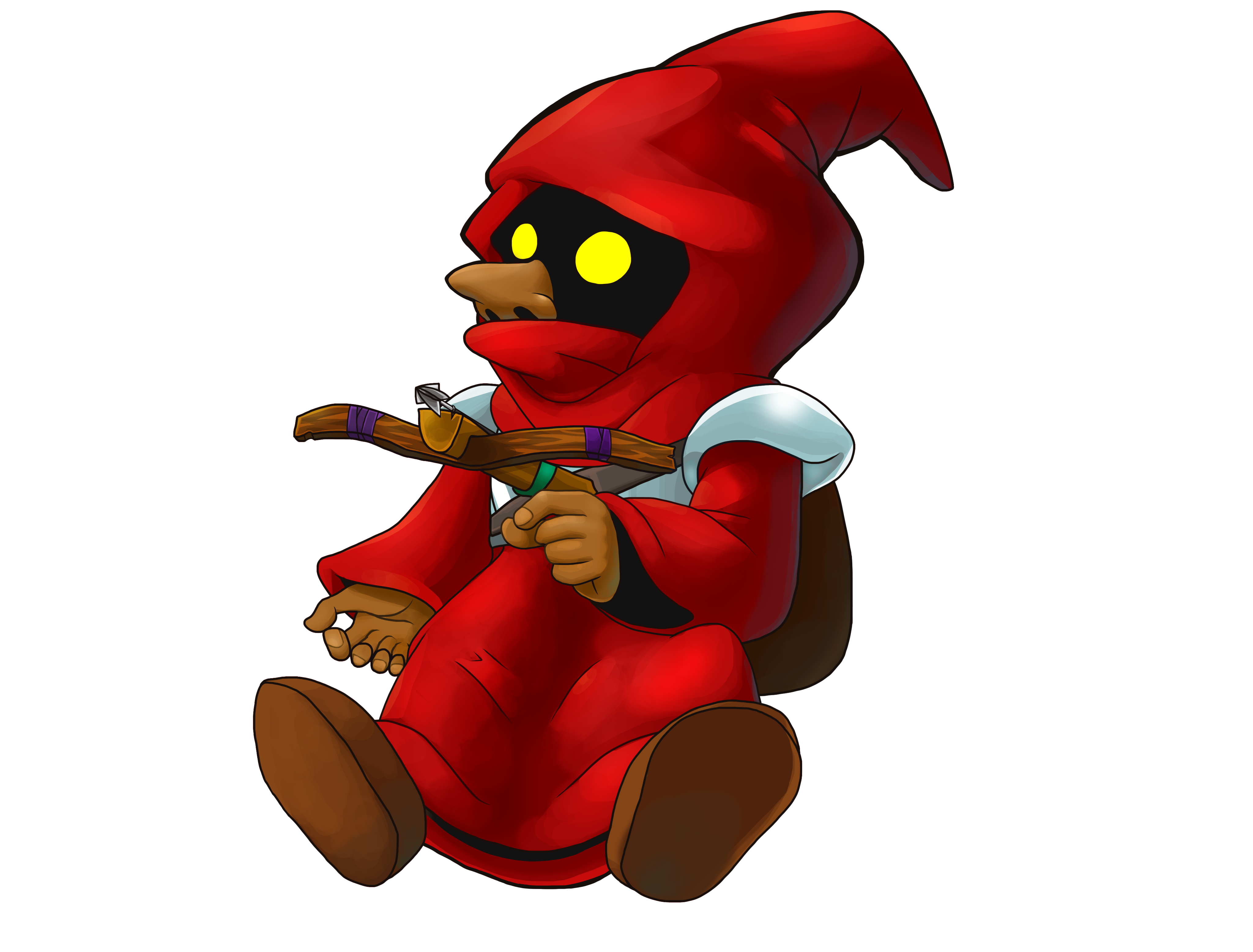 gnome_scavenger.png