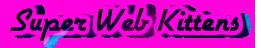 logo_s4.png