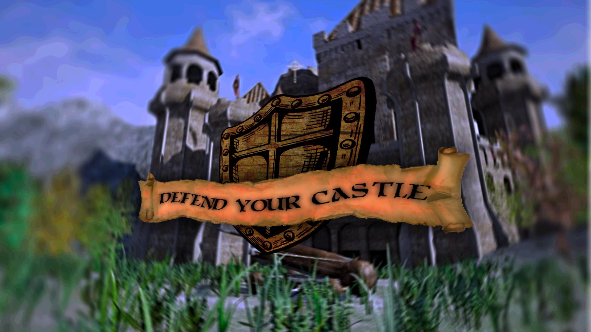 Defend_ze_castle.png