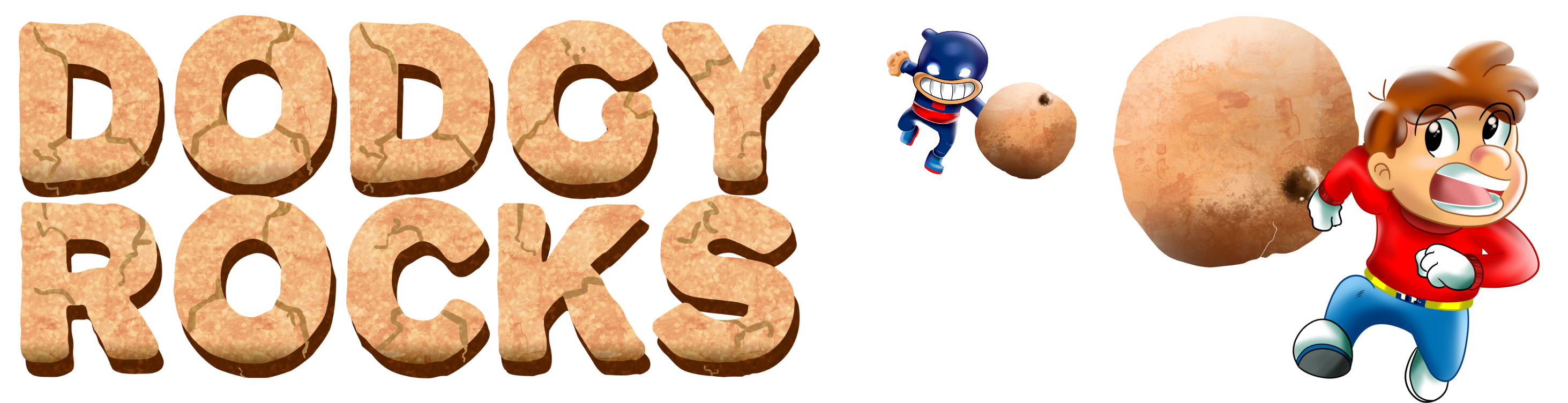 dodgyrocks-banner-1.png