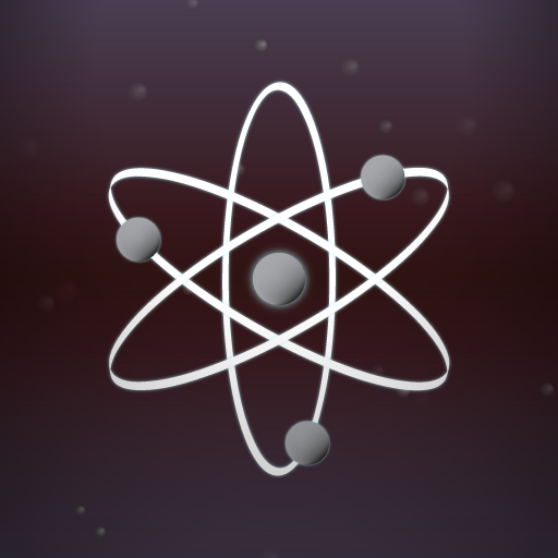 atoms-icon.png