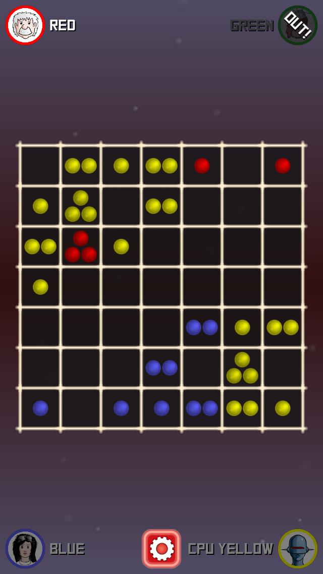 atoms-ng-03.png