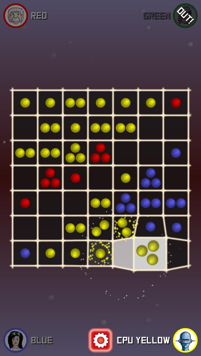 atoms-ng-04.png