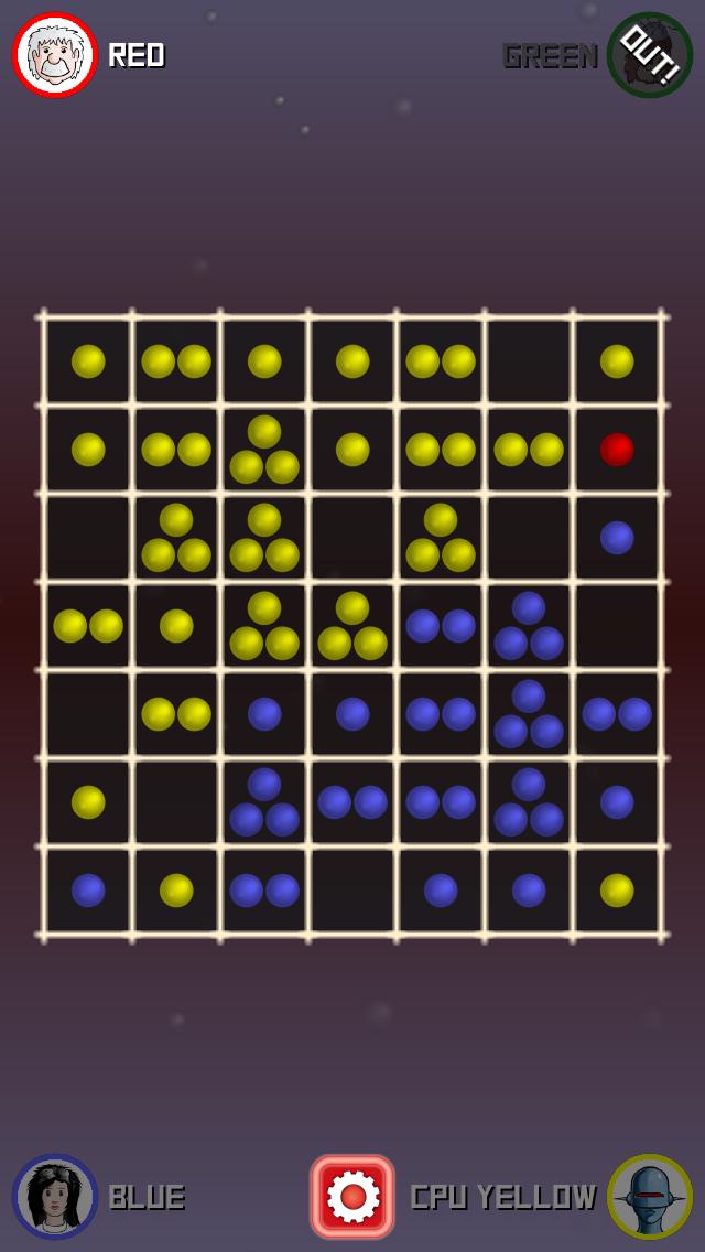 atoms-ng-05.png