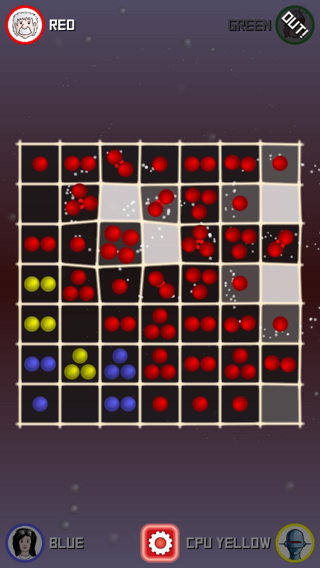 atoms-ng-06.png