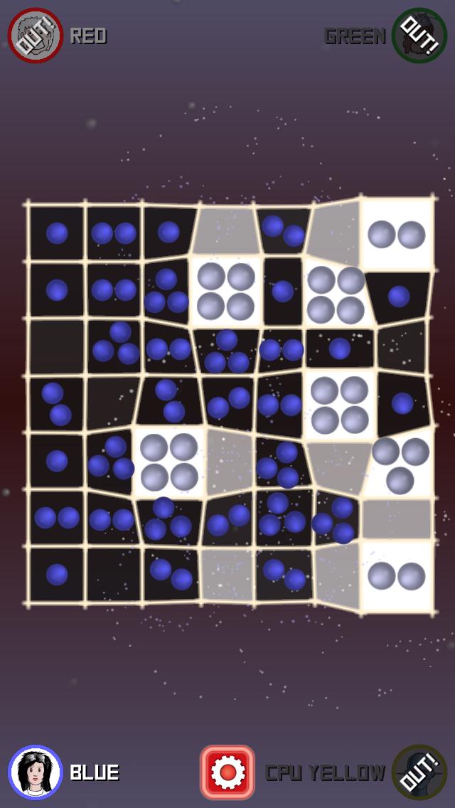 atoms-ng-07.png
