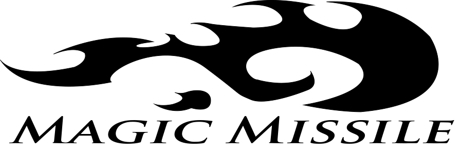 Logo_monoblack.png