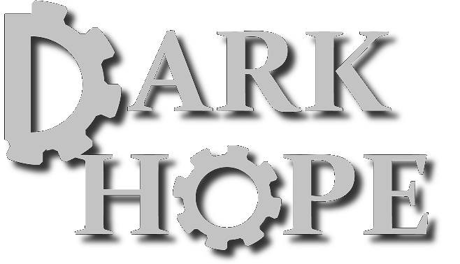 darkhopeclearwithDS.png