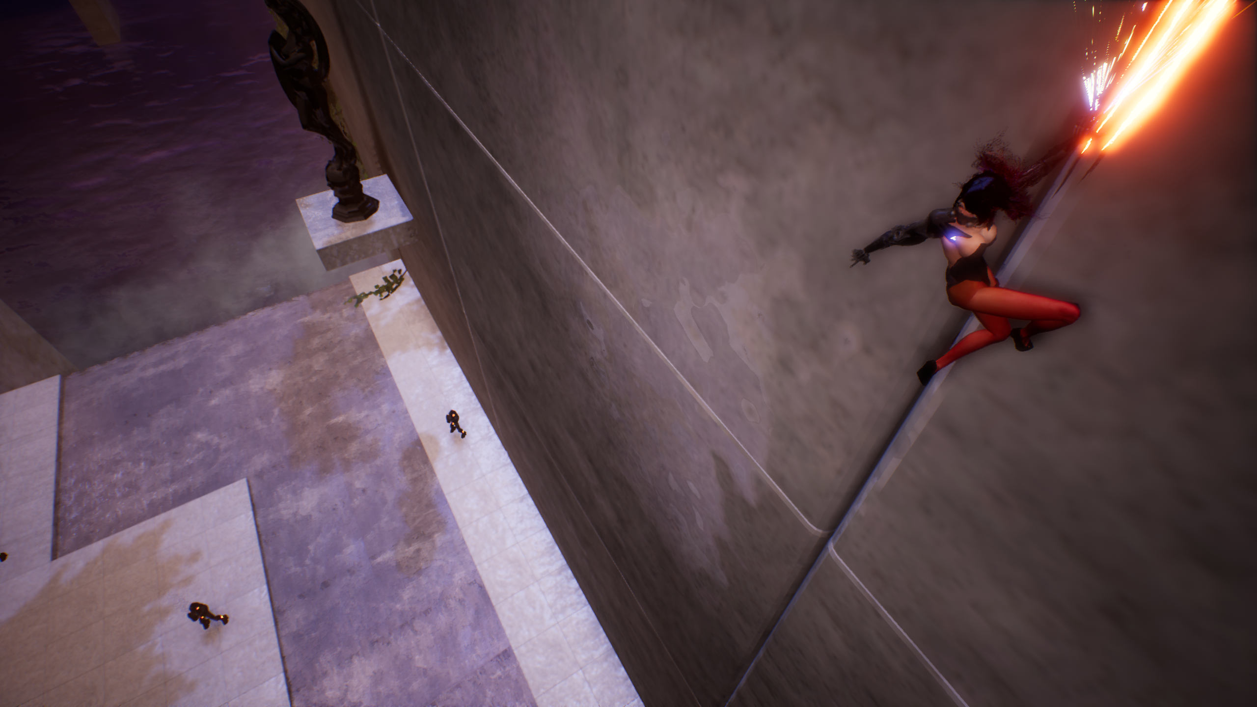 Itch_IO_Wall_Slide_Shoot_Grab_St.png