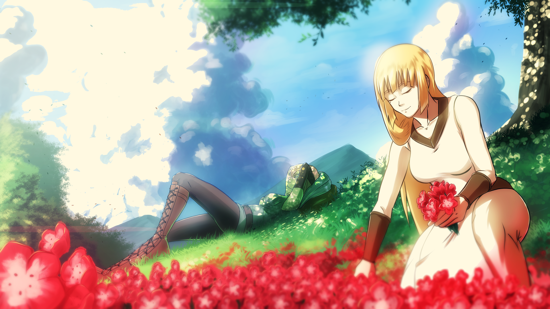 flower-picking-scene-ap-2.png