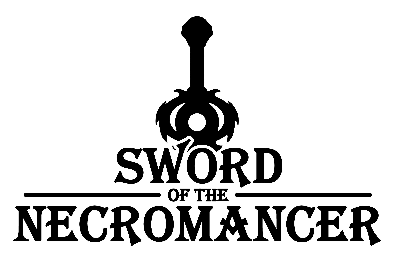 logo-black_7.png