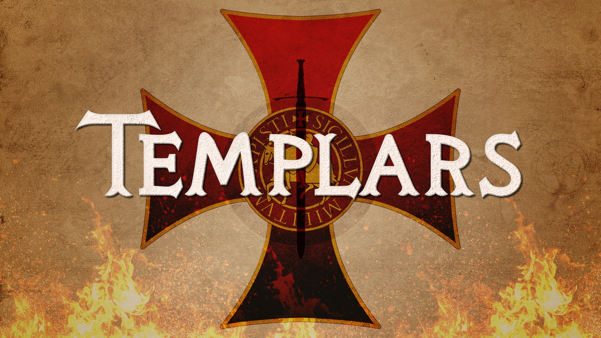 Templars1.jpg