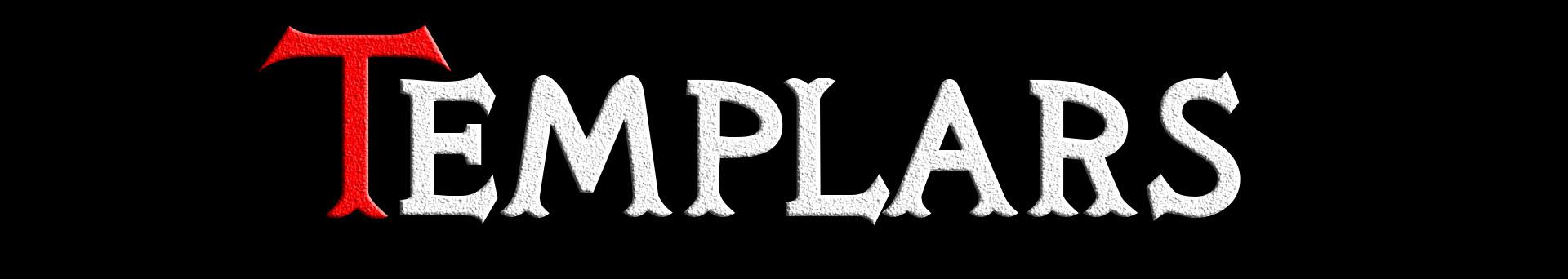 TemplarsBlack.jpg