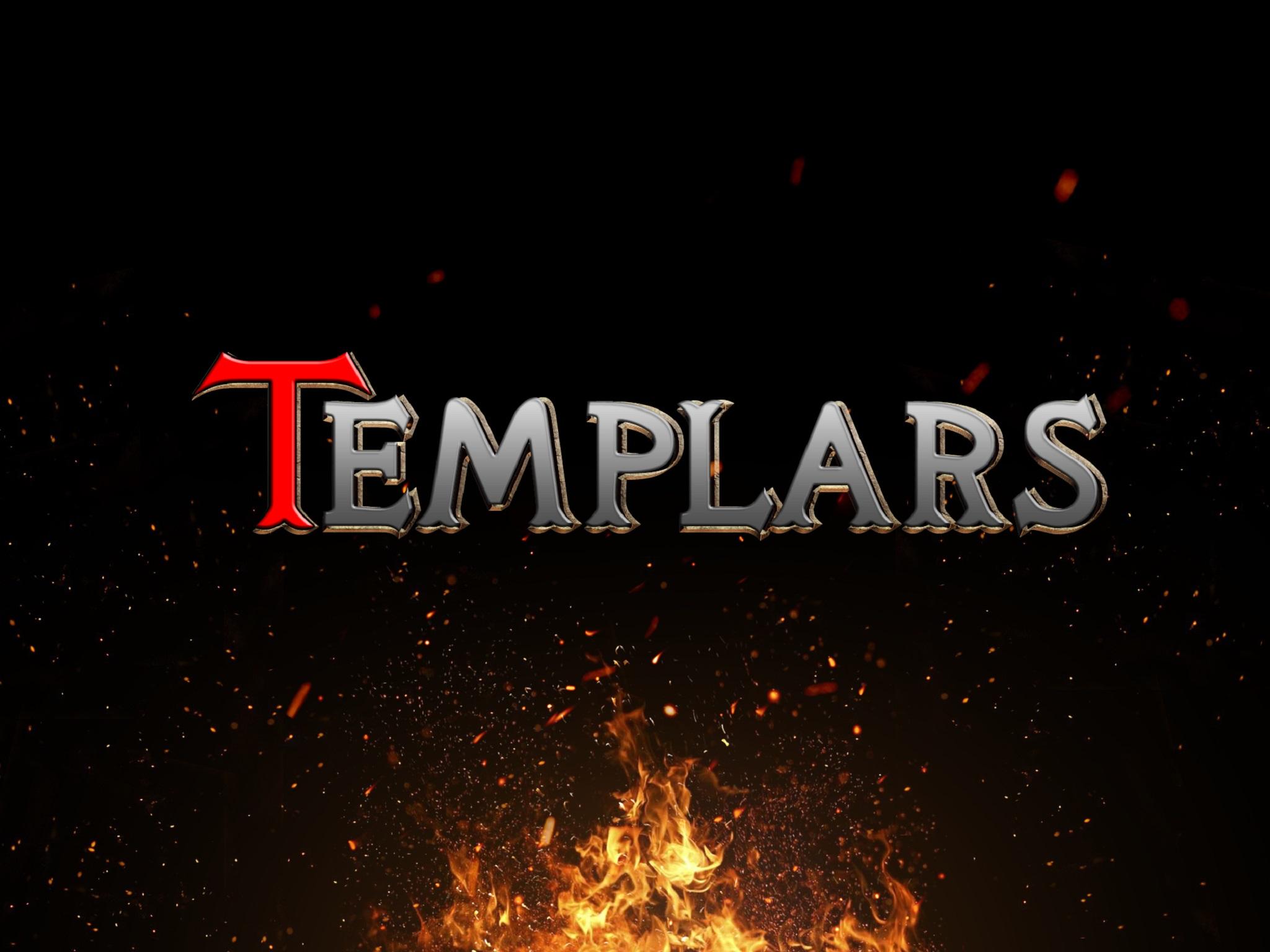 TemplarsGameYoutube.jpg