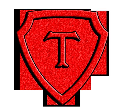 TemplarsLogo.png