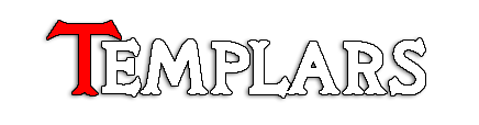logo_templars_red.png