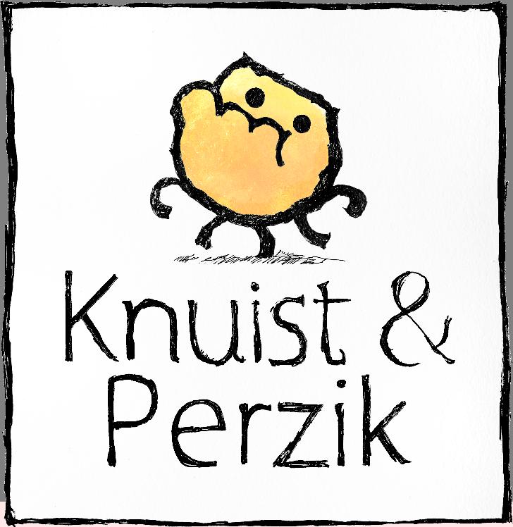 KP_logo_med.png