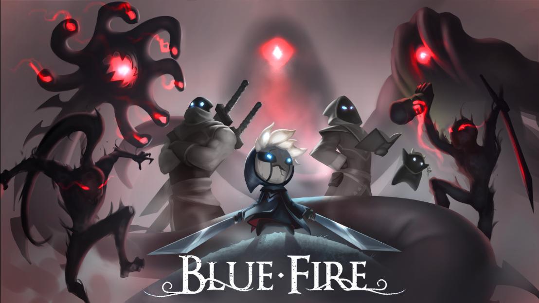 Blue_Fire_Key_Artlow.png