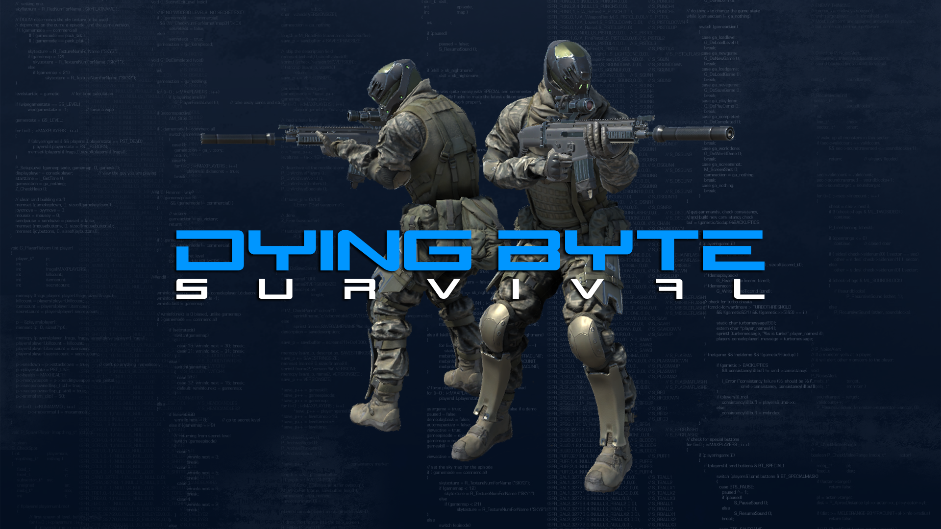 Dying_Byte_Wallpaper_2_new.png