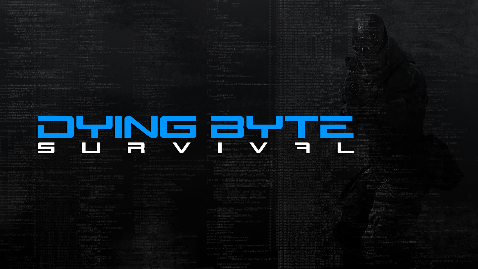Dying_Byte_Wallpaper_Invisibilit.1.png