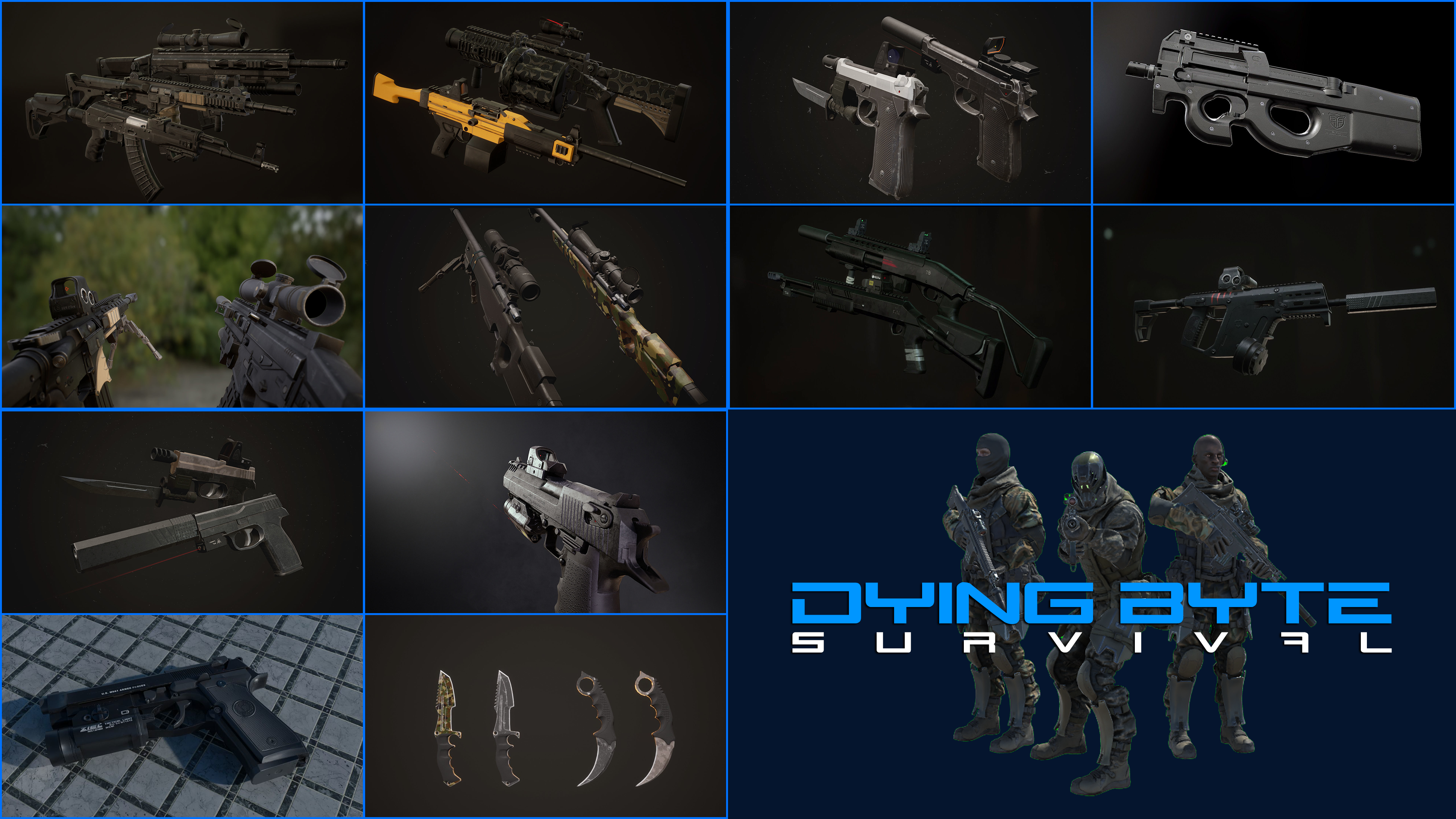 Dying_Byte_Weapons.png