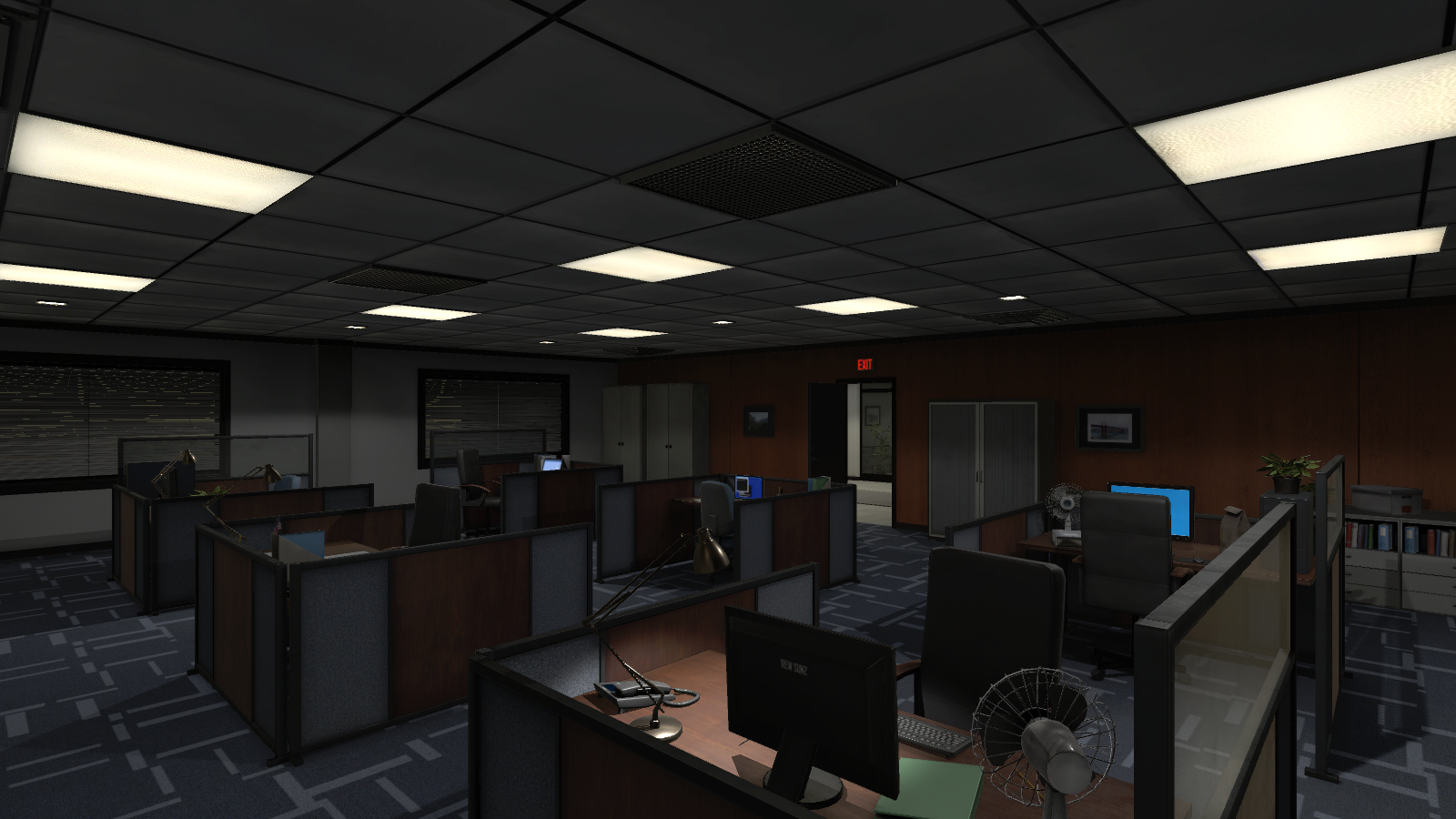 Offices_1.png