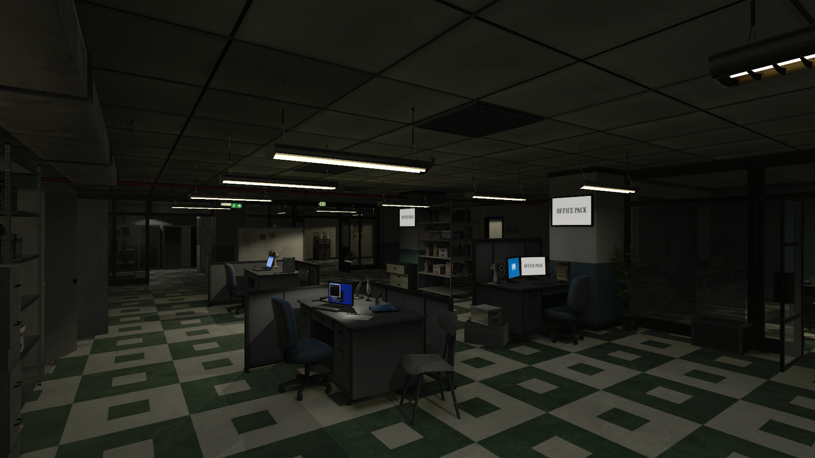Offices_2.png