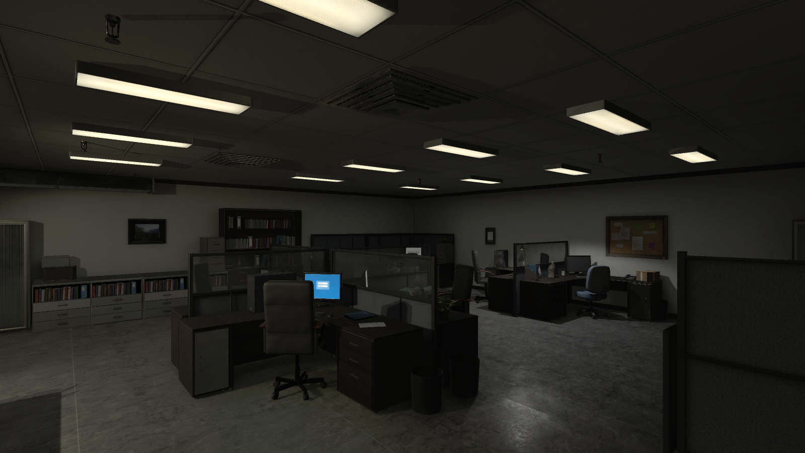 Offices_3.png