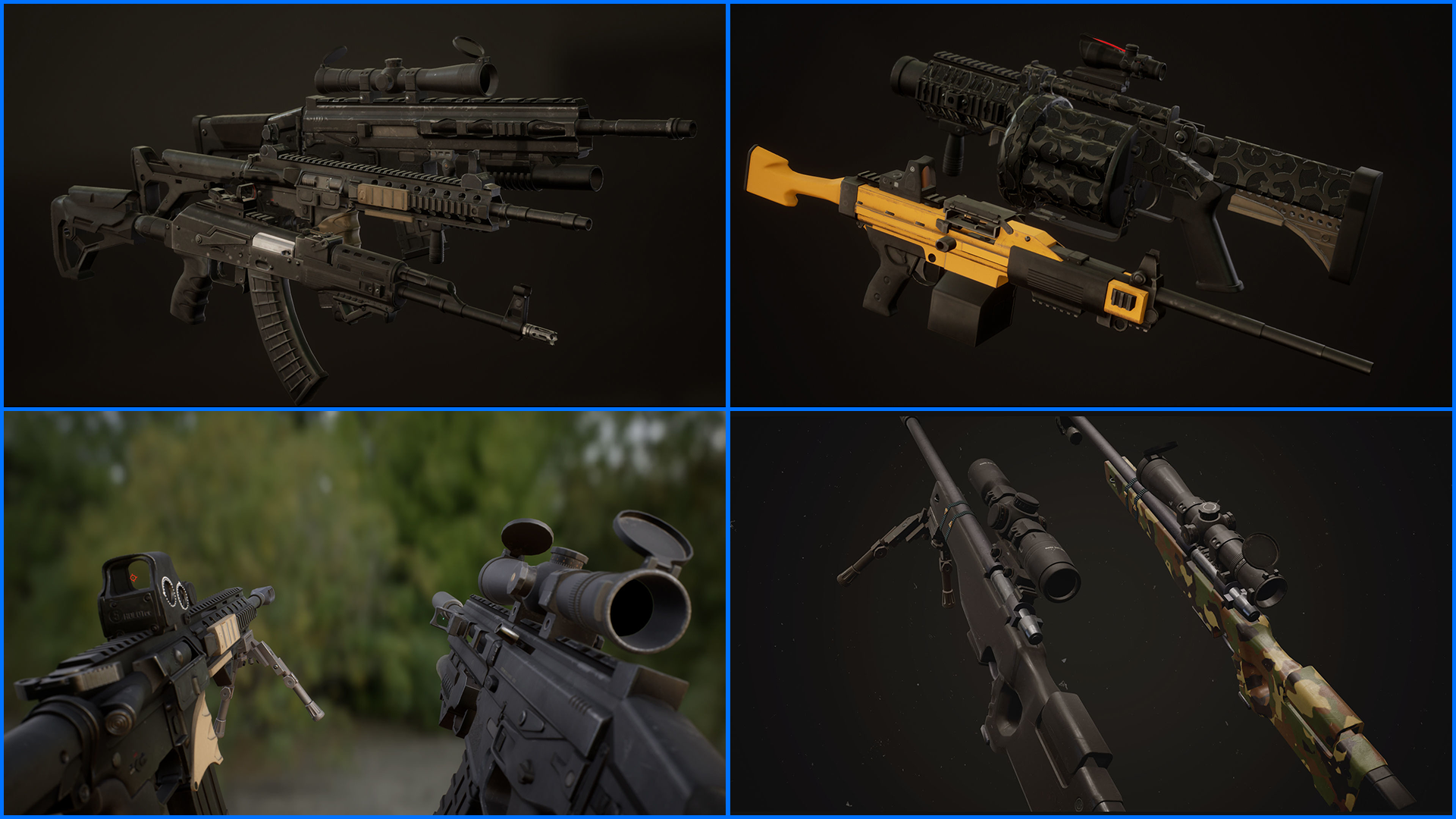 Rifles.png